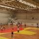 Clube Albergaria x Telhadela em Juvenis