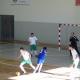 AAUAv Futsal