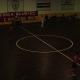 Covão do Lobo x Póvoa Futsal