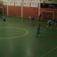 Gafanha x Futsal Azeméis