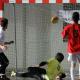All-Star Formação Futsal Aveiro