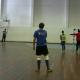 Colóquio Prático Gondomar Futsal