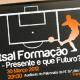I Colóquio - Futsal Formação