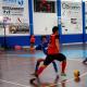 Taça Nacional de Juniores A
