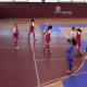 AF Aveiro x AF Braga (Futsal Feminino)