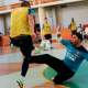 Cristiano Parreiro (Futsal Azeméis)