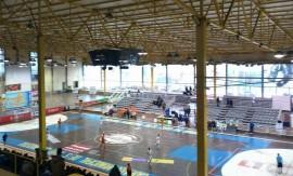 AF Aveiro Futsal Sub'15