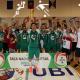GCR Ossela vence Taça Nacional de Juniores